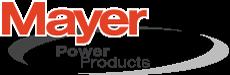 Mayer Power Tree Equipment