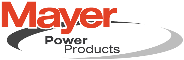 mayer-power-logo-large