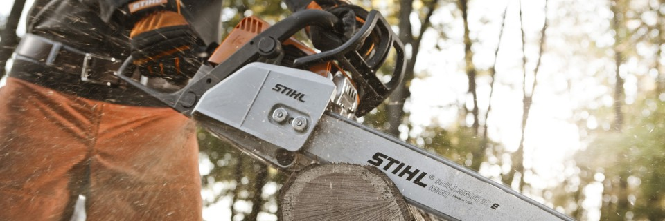 For tree service professionals in Massachusetts looking for state-of-the-art arborist and climbing gear equipment, look no further.